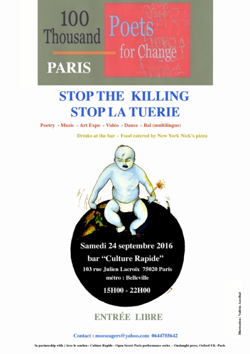 affiche100poets002w