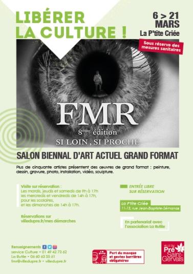 web-fmr